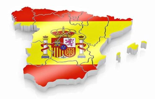 Cognomi Spagnoli - I 100 cognomi più diffusi in Spagna 2f6326a6124