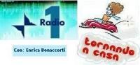 Radio 1 - Tornando a casa